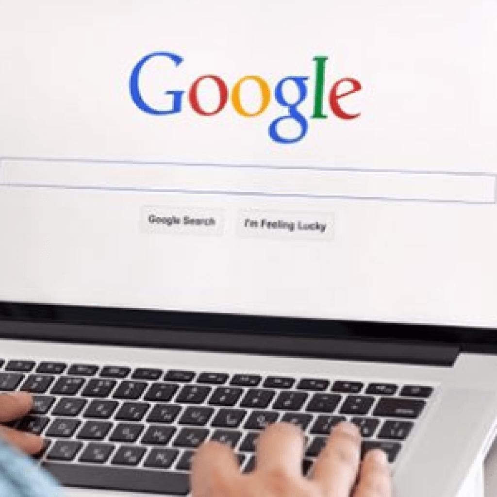 Mise à jour SEO : Algorithme Quality confirmé par Google
