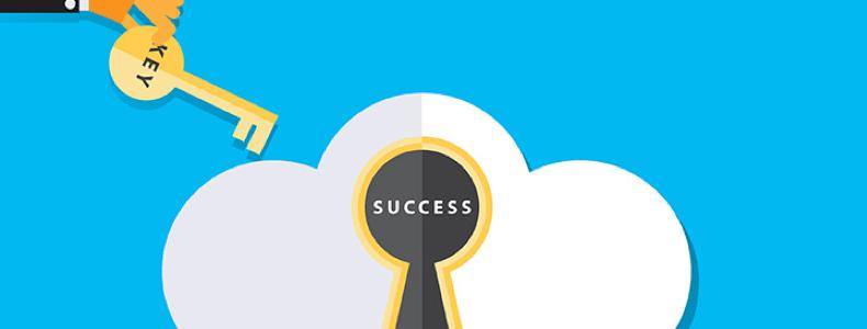 Les clefs du succès pour bien référencer son site web