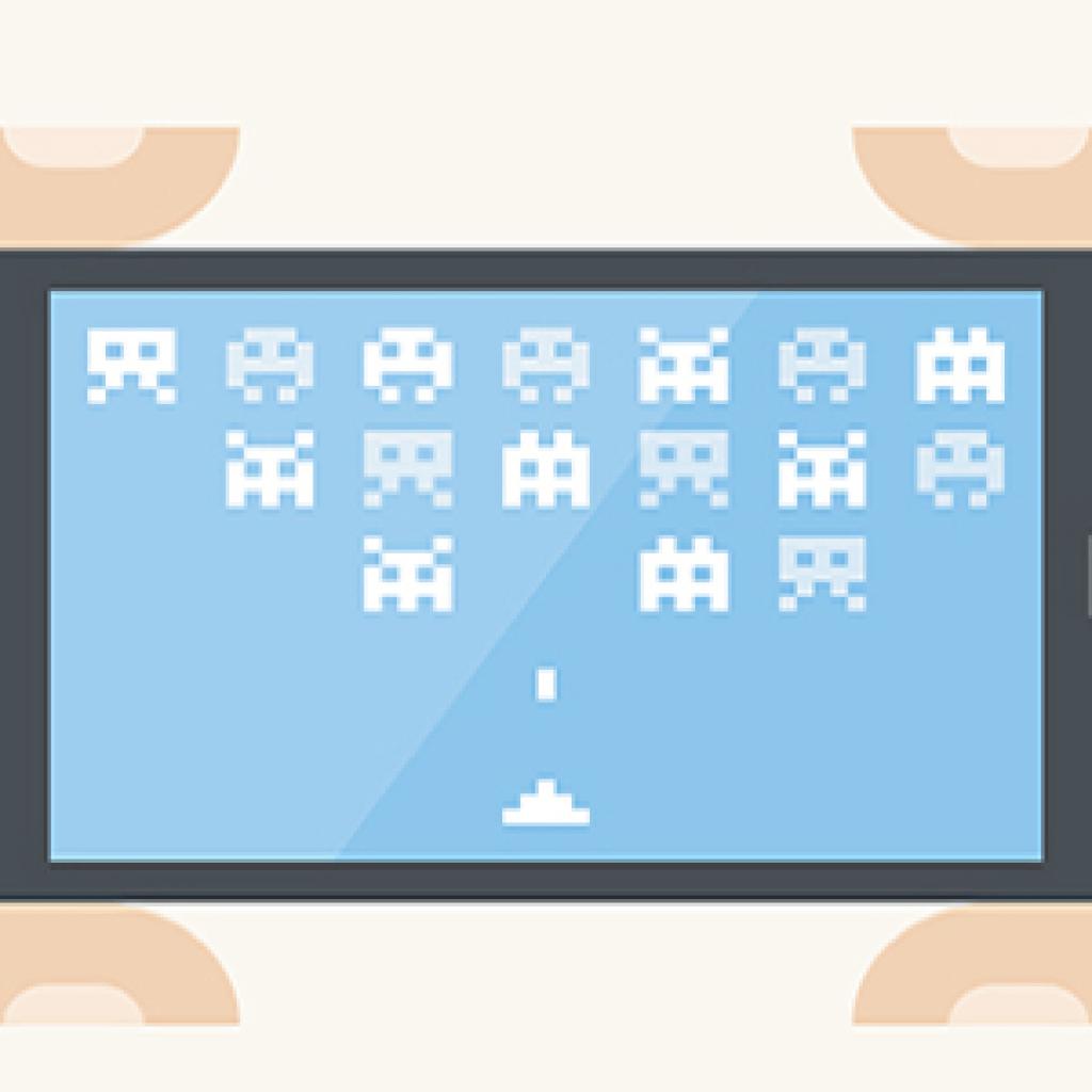 Publicité mobile avec les applications free to play