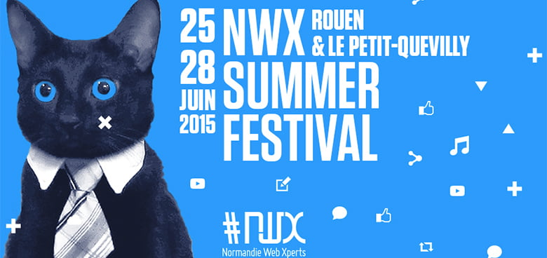 Summer Festival NWX