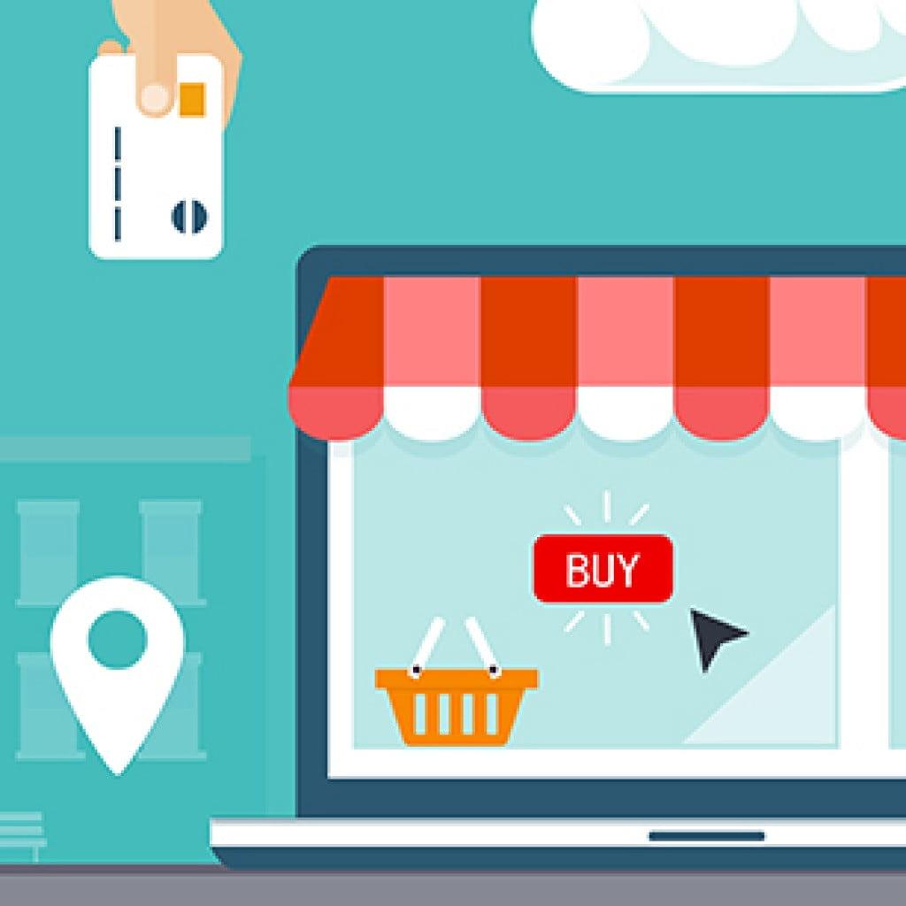 Mise à jour 2015 de Google Shopping