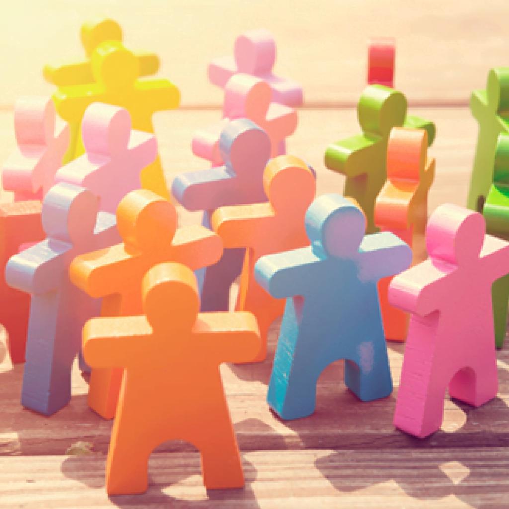 Ad Grants permet aux organisations caritatives de faire de la publicité AdWords gratuitement