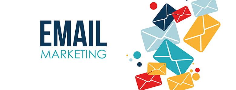 Optimiser une campagne emailing