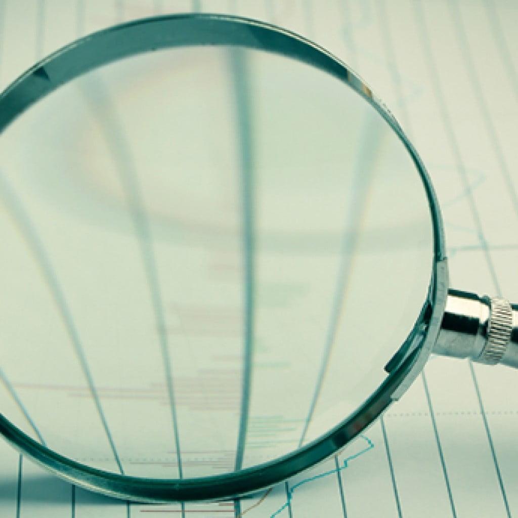 KPIs principaux à surveiller