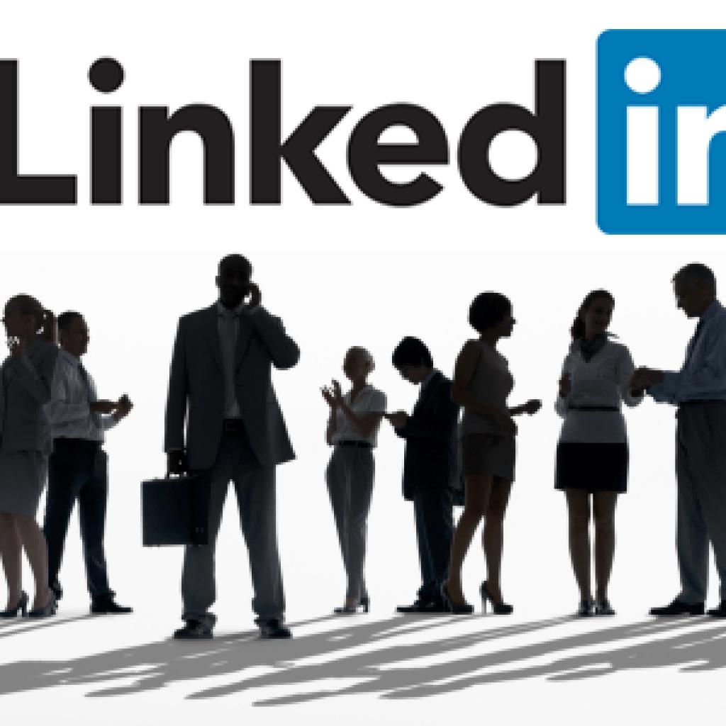 Comment recruter de nouveaux prospects sur Linkedin ?