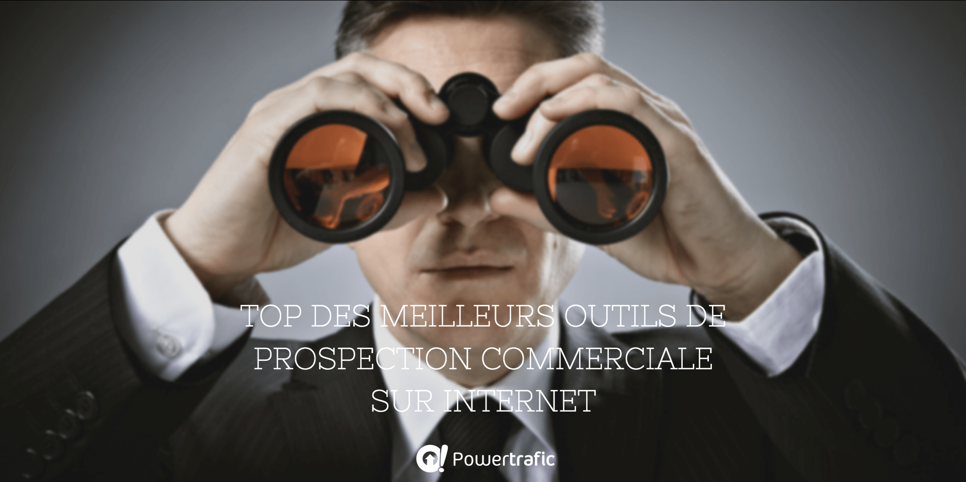 outils-prospection-commerciale-internet
