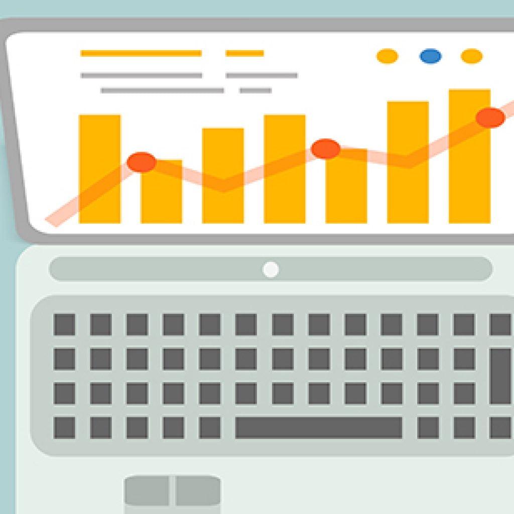 Solutions anti-spam dans Google Analytics