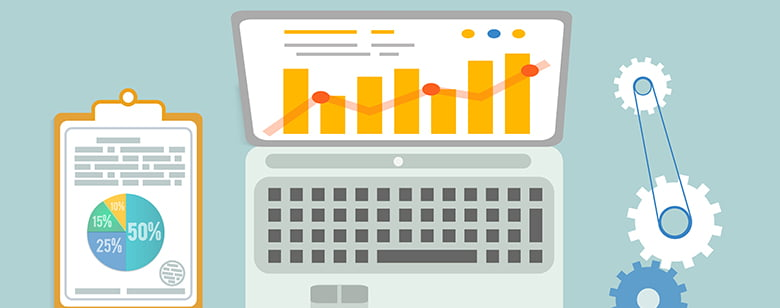 Solutions pour bloquer le Spam dans Google Analytics pour le trafic référent