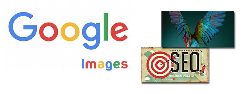 Bien référencer ses images dans Google Images