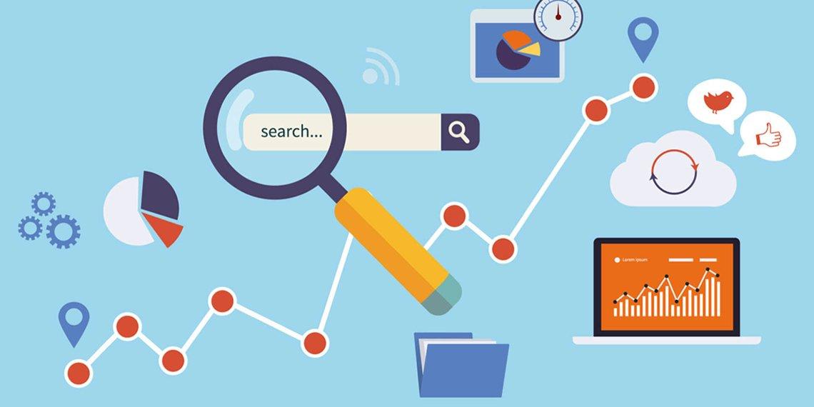 Référencement naturel sur Google : le guide officiel du SEO pour un bon démarrage