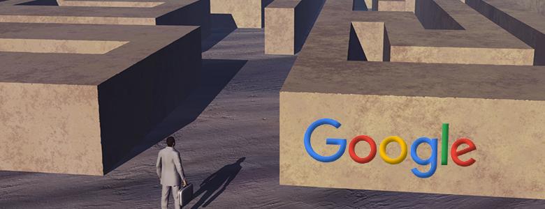 Référencement Google : le guide de démarrage SEO.