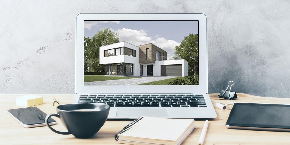 Les défis de la transformation digitale chez les constructeurs de maisons individuelles