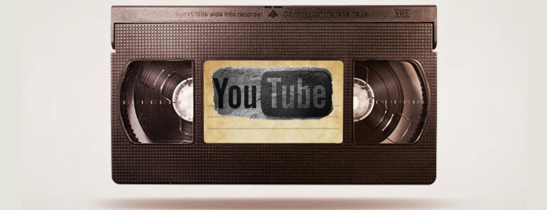Moteur de recherche vidéo