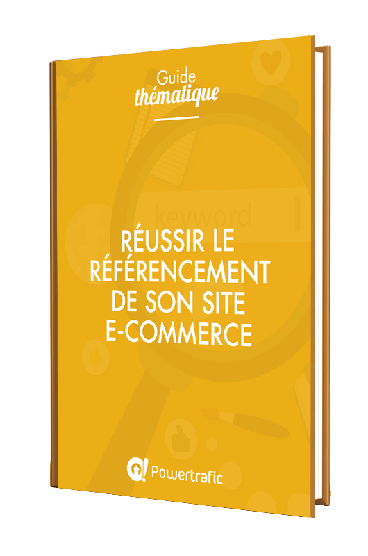 GUIDE-REFECOMMERCE