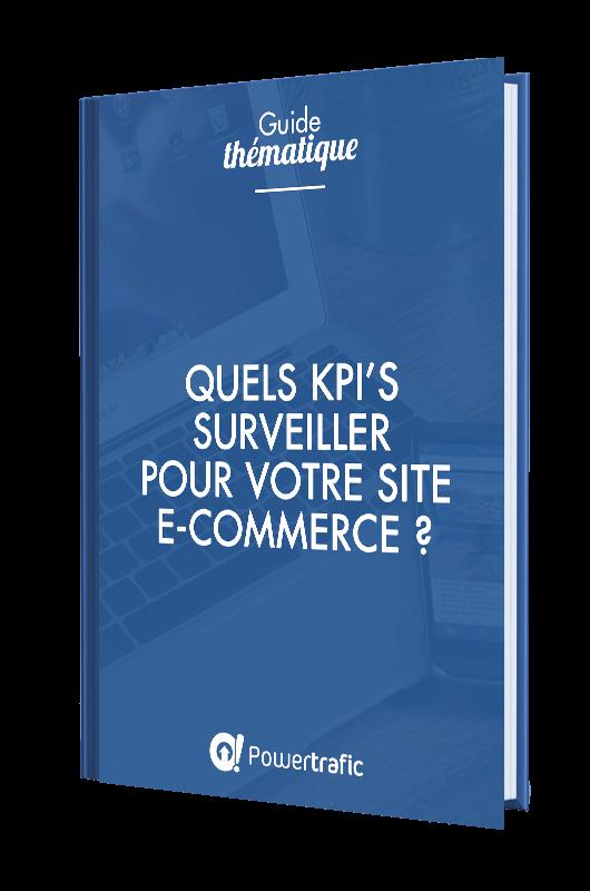 GUIDE-kpi-ecommerce