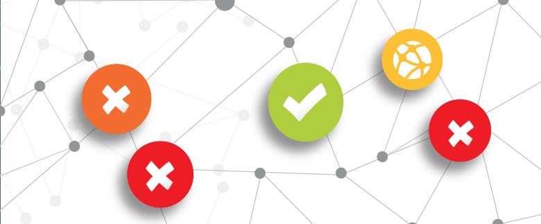 Stratégie de Netlinking : identifier la pertinence d'un lien pour son SEO