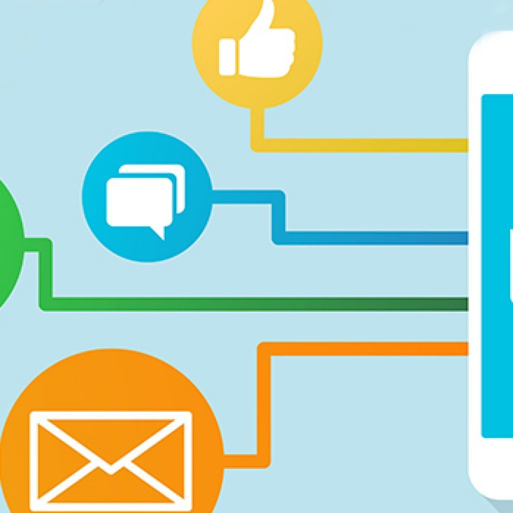 Tendances 2016 en mobile marketing