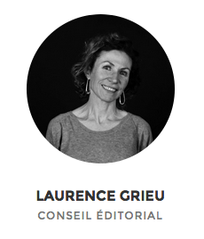 Editorial Conseil Création - membre de République Digitale