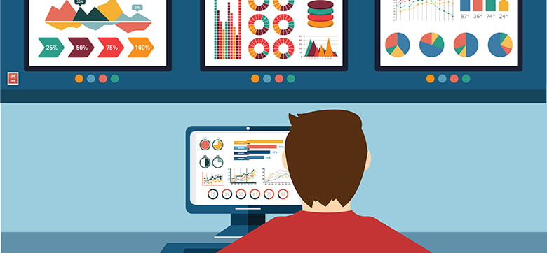 Outil de reporting AdWords pour la gestion de vos campagnes