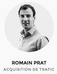 Powertrafic : membre de République Digitale