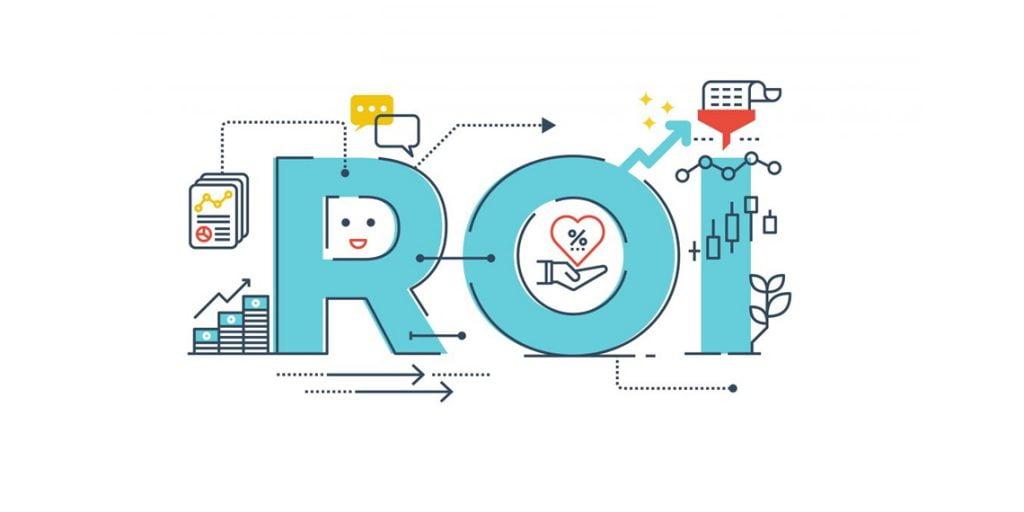Retour sur investissement : Comment calculer le ROI de vos campagnes Adwords ?