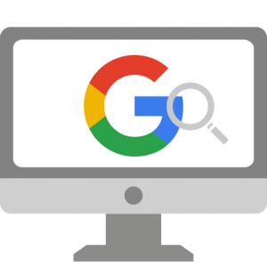Référencement naturel : Comment référencer son site sur Google ?