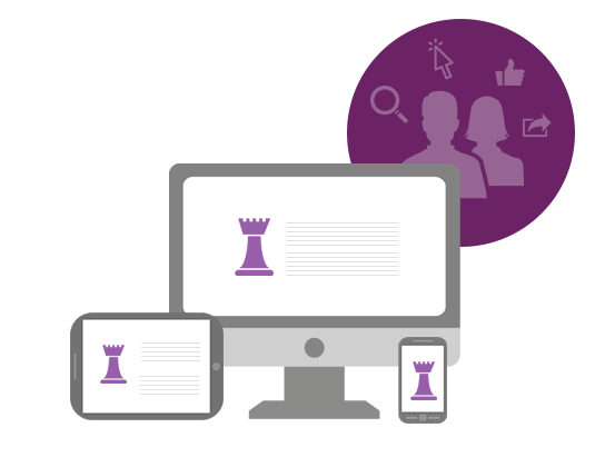 Construire une stratégie éditoriale efficace et faire vivre ses contenus web