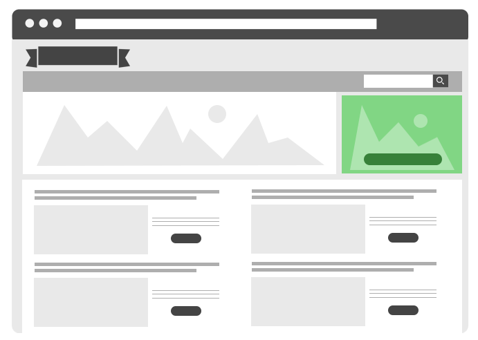 display-adwords