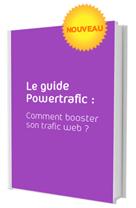 livre-blanc-booster-trafic-web