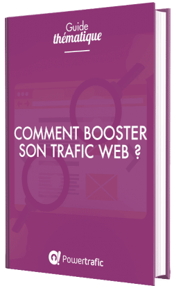 guide-comment-booster-trafic-web