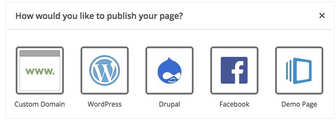 insta publish