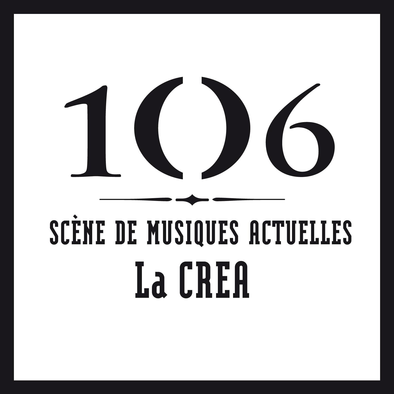 logo-106
