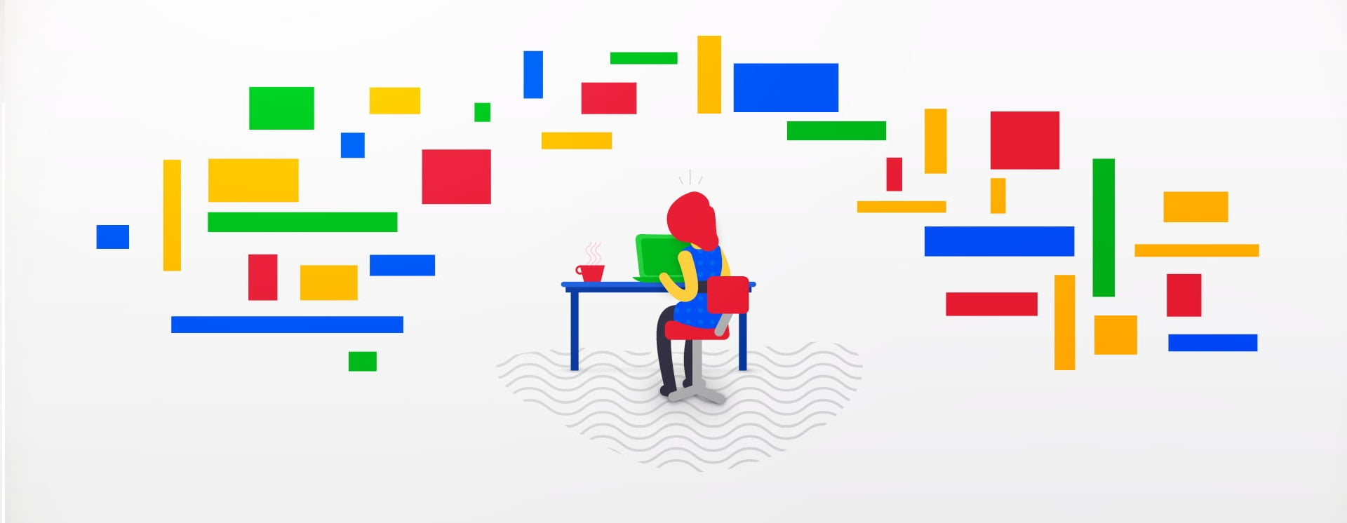 adwords-format-annonce