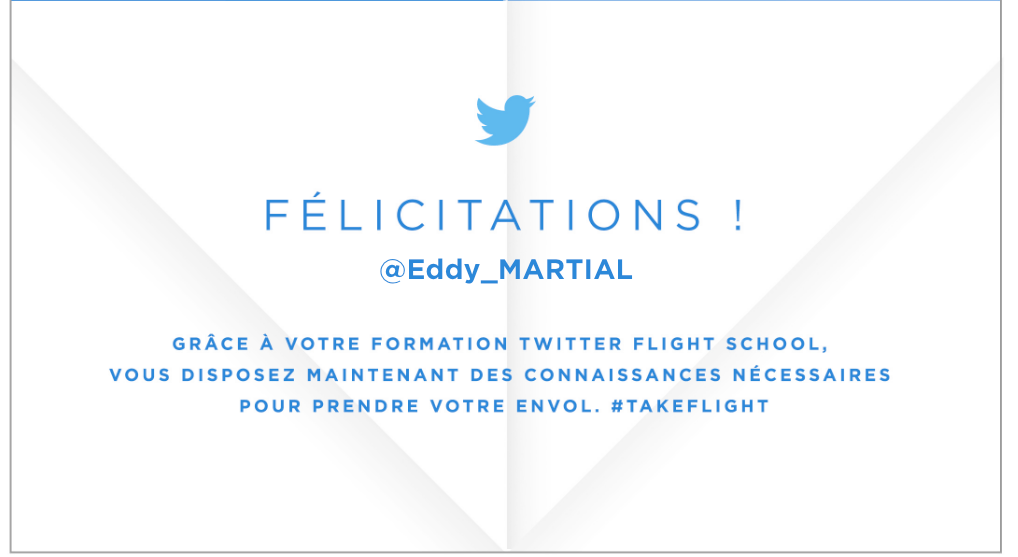 agence-certifiee-twitter-flight-school