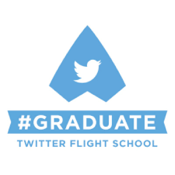 badge-twitter-flight-school