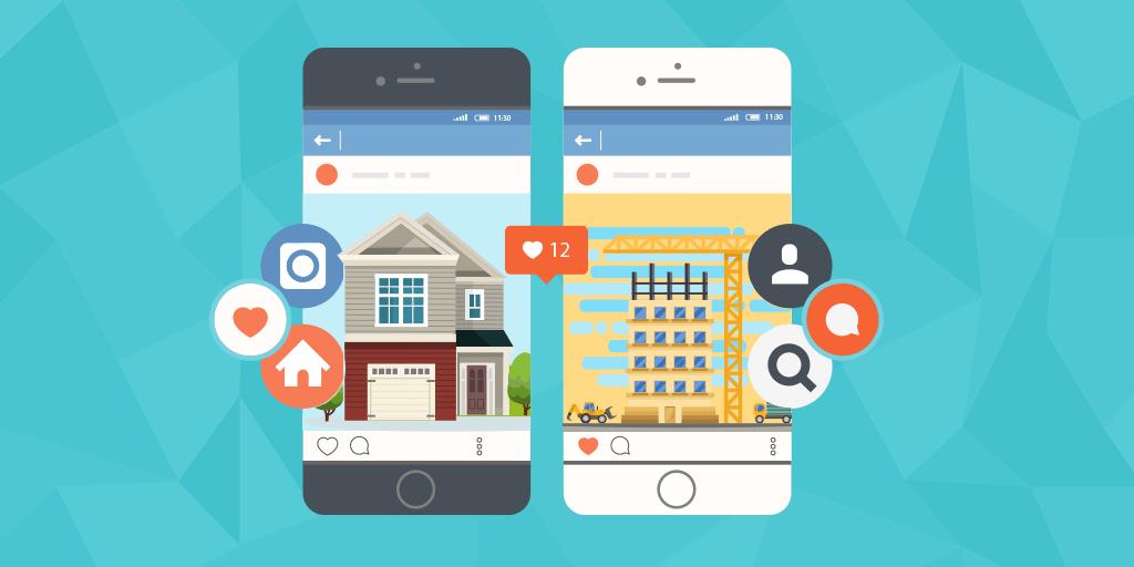 instagram-immobilier