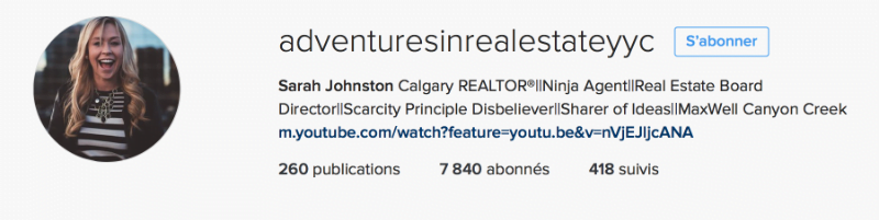 profil-insta-johnston