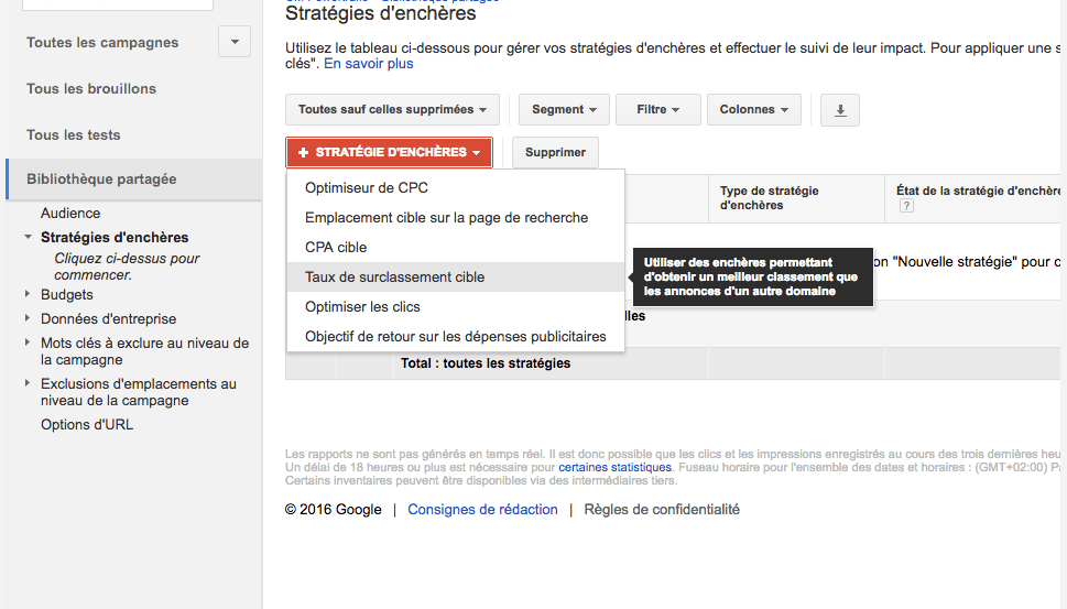 strategie-surclassement-adwords