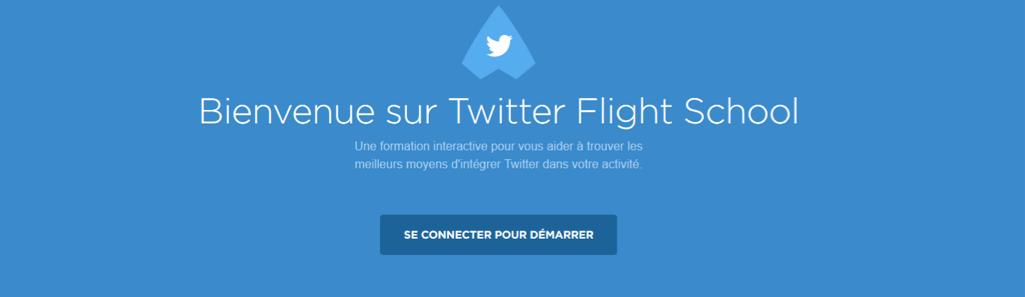 twitter-flight-school-certification