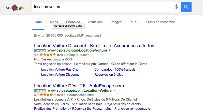 annonce-search