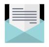 Tirez pleinement parti de vos campagnes emailing