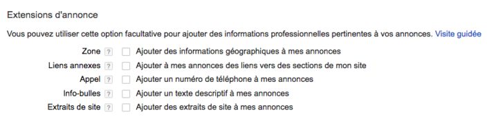 extensions-annonce