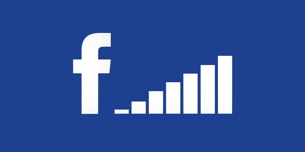 Comment augmenter la port e des publications sur facebook - Augmenter portee votre wifi avec repeteur ...