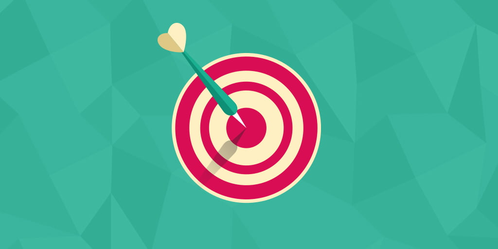 rlsa-search-ads
