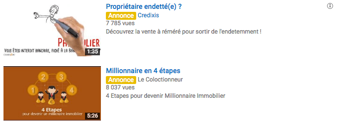 youtube-ads-immobilier