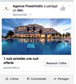 exemple-publicite-offre-facebook