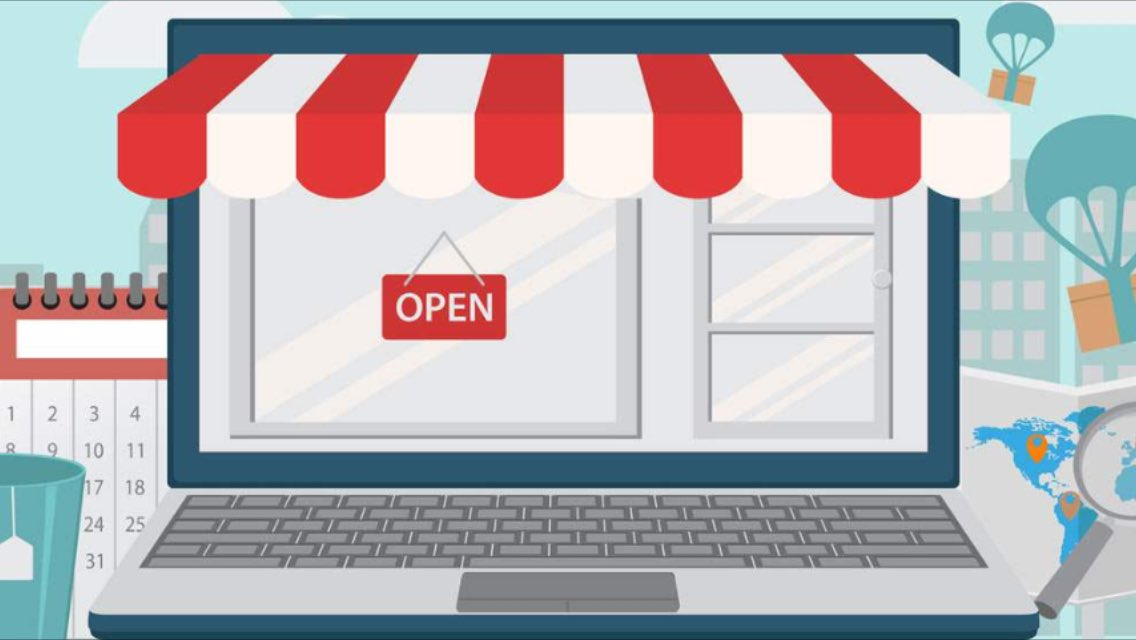 offres-faceboog-web-to-store
