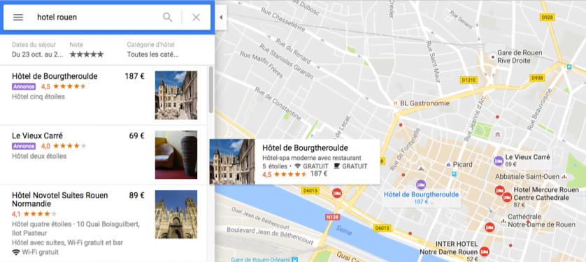 annonce-google-maps
