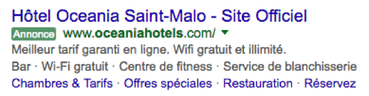 annonce-textuelle-adwords-hotel