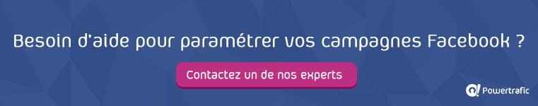 banner-facebook-campagnes
